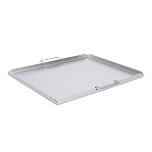 standard_hot_plate